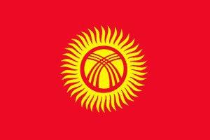 В Кыргызстане предлагают лишить русский язык статуса официального