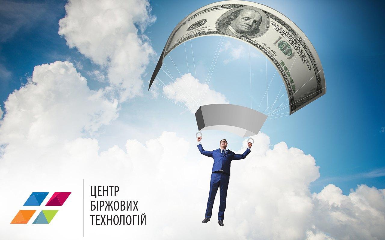 ЦБТ Страхование — эксклюзив для финансовых рынков Украины