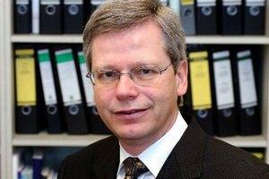 Томас Маркерт: Сейчас реформы в Украине набрали максимальные темпы