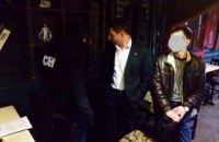 Двух чиновников поймали на взятке €34,5 тыс. за согласование стройки в Глевахе