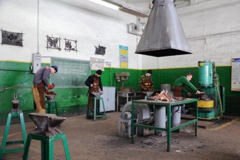 Зеленский создал Совет развития профтехобразования