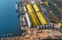 Крупнейший частный порт отстоял свою репутацию, - СМИ
