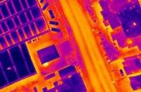Київ витрачає на опалення у 5-6 разів більше теплоенергії, ніж міста ЄС