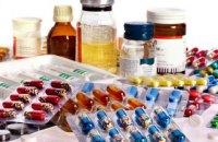 В Україні мають намір заборонити продаж антибіотиків без рецепта