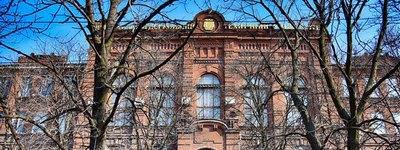 Архитектурный атлас дореволюционного Мариуполя