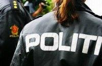 У Норвегії затримали шпигуна, який передавав Росії секретні дані