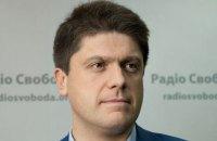 Винник анонсував вливання 6 млрд гривень у ВПК за механізмом держгарантій