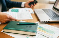 Полезные советы: как выбрать онлайн кредит