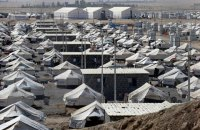 Ірак оцінив вартість реконструкції після війни з ІДІЛ у $88 млрд