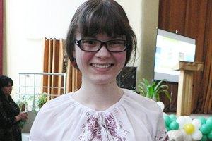 В Украине прошел конкурс по нейронаукам среди школьников