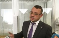 Судья попросил адвоката Януковича остановиться