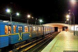 Японці інвестують у будівництво метро на Троєщині