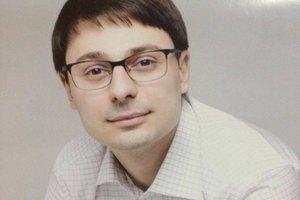 Патрульную службу возглавит доцент университета им. Шевченко