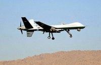 ЦРУ создаст в Персидском заливе секретную авиабазу