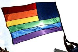 Власти Калифорнии разрешили трансгендерным школьникам выбирать туалеты