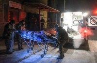 Поблизу Південного на Донбасі окупанти поранили українського бійця