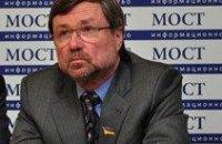 Россия пытается приватизировать Победу в ВОВ, - мнение