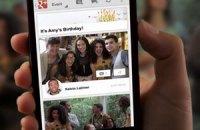 В социальной сети Google насчитали 250 миллионов пользователей