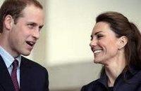 Британскую принцессу назвали Шарлотта Элизабет Диана