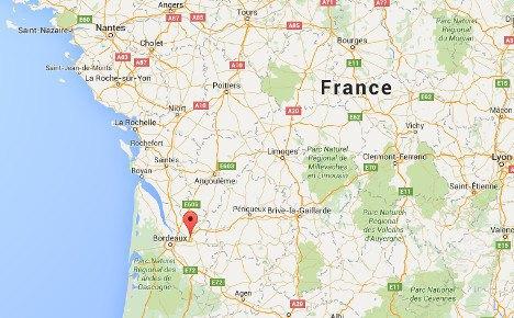 42 человека погибли из-за столкновения автобуса с грузовиком во Франции (обновлено)