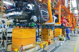 Opel покидает российский рынок