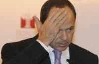 Тигипко надеется, что Трудовой кодекс примут до конца текущей сессии Рады