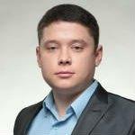 Палий Сергей Юрьевич