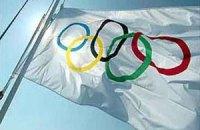 Украина примет два чемпионата мира и квалификационный турнир Олимпиады