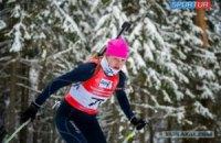 21-річна російська біатлоністка померла на етапі Кубка Росії