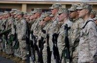 Норвегія попросить США вдвічі збільшити контингент біля кордонів з Росією