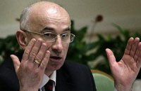 Глава комиссии по морали уволился после семи лет на должности