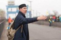 """Капелан Червонніков: """"Бійці підходять, розповідають про проблему, бо вбили когось, і це їх мучить"""""""