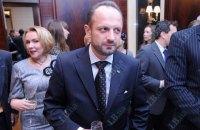 Перемирие на Донбассе - лишь игра РФ для ослабления санкций, - Бессмертный