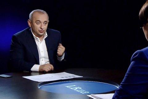 Виновные за уничтожение обороноспособности Украины могут избежать наказания, - Матиос