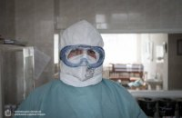 В Україні за добу кількість випадків коронавірусу зросла на 492, смертей - 8