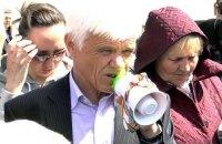 """Суд скостил срок """"отцу ХНР"""" и постановил его освободить"""