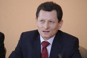 Нардеп від ПР ховається від сина Януковича в США через вугільний бізнес?