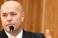 Сергею Ратушняку запретили на время следствия выезжать из Украины