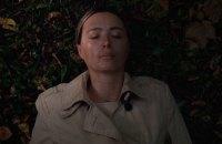 """""""Початок"""": драма жіночих шукань у релігійно-патріархальній клітці"""