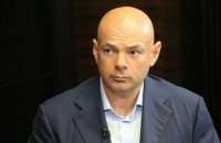 Меморандум з МВФ має проходити ратифікацію ВР, – Ігор Палиця