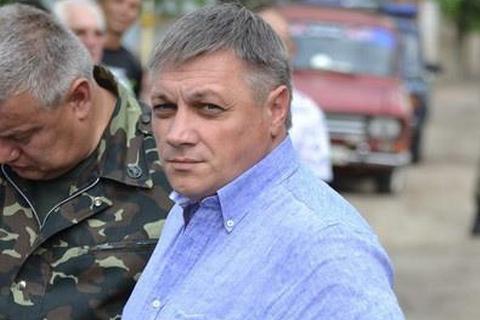 Зарегистрированы сменщики Огневич и Мартыненко