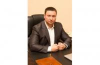 На запорожских таможенников завели дело на 40 млн гривен