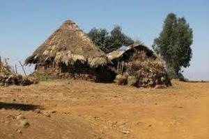 Кількість жертв нападу бойовиків в Ефіопії зросла до 208 осіб