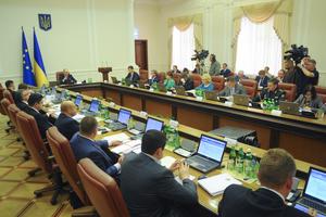 Українські санкції проти Росії можуть зачепити 209 компаній і 1000 фізосіб