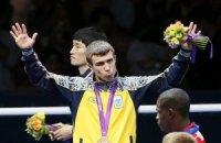 СуперВася стал двукратным олимпийским чемпионом