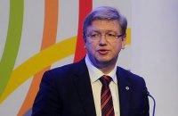 Фюле жестко ответил на заявление о том, что Россия - жертва терроризма