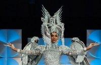 Міс Всесвіт-2019 стала уродженка Південної Африки