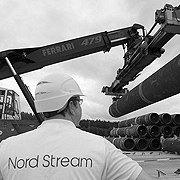 """Брекзит №2. Позиція Німеччини щодо """"Північного потоку-2"""" поглиблює розкол у ЄС"""