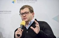 Кремль использует Портнова для дискредитации не Порошенко, а Украины, - Арьев