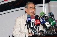 Правительство Сирии готово к диалогу с оппозицией